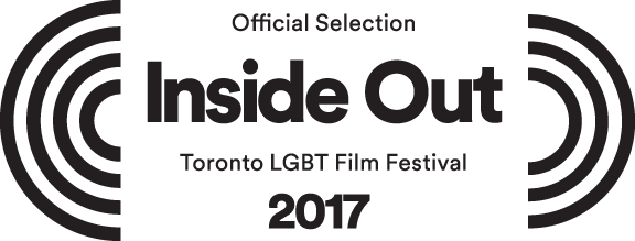 InsideOut_Toronto2017_nobackground_laurel