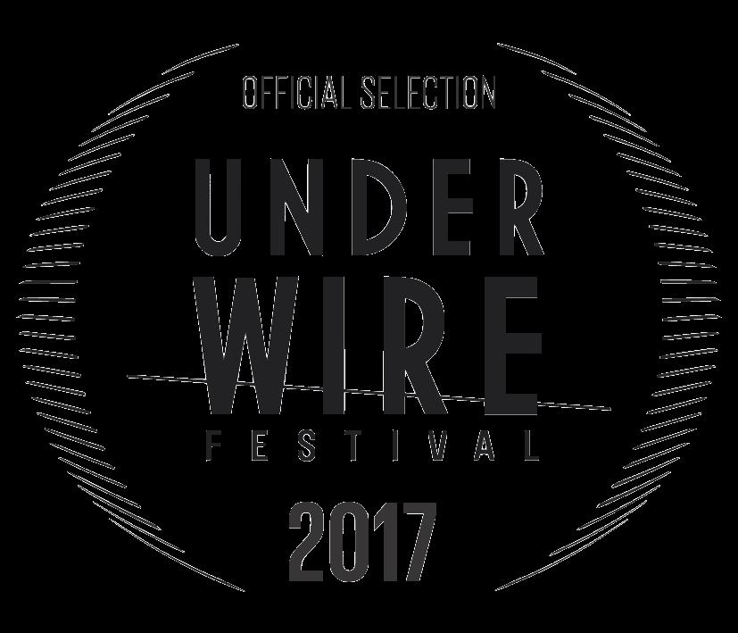 15_underwire_bk