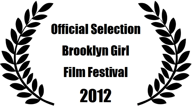Copy of bgff12laurels