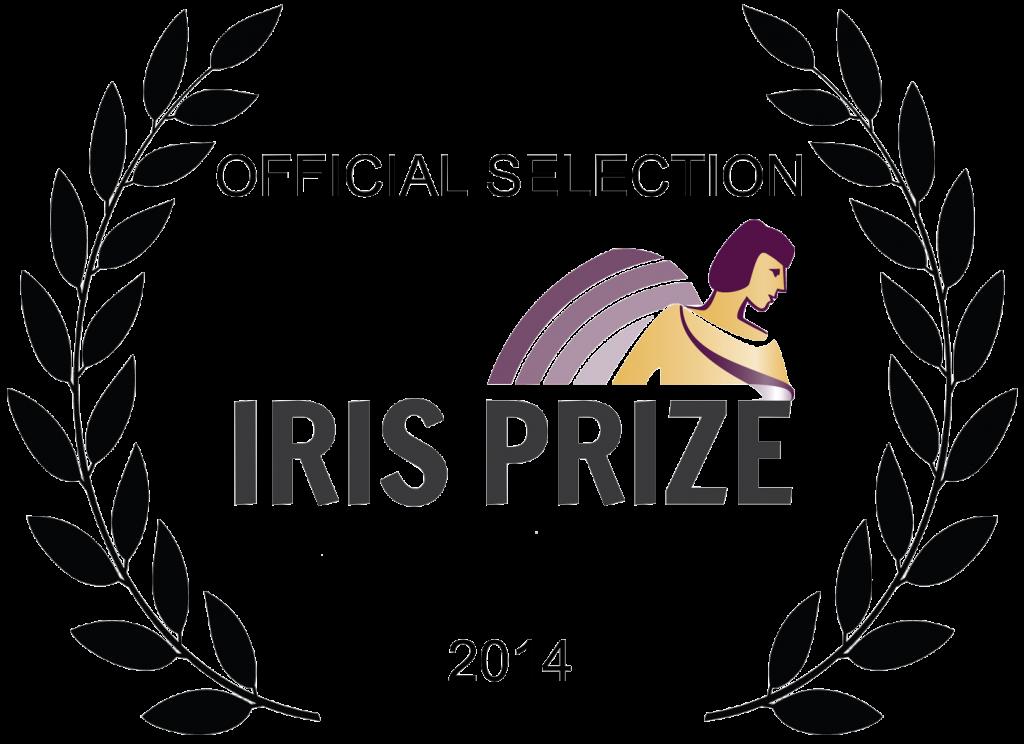 IRIS.006