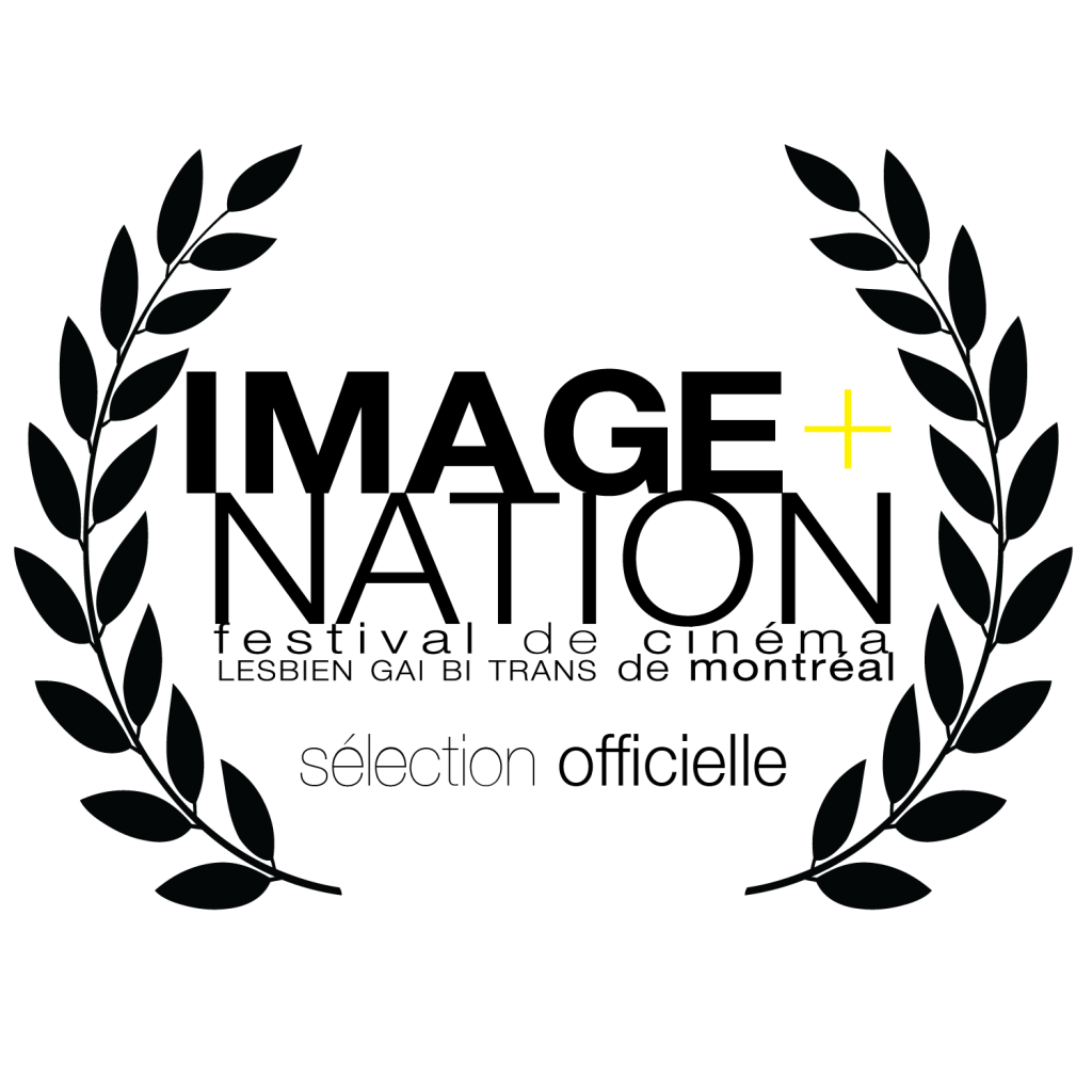Image nation laurel