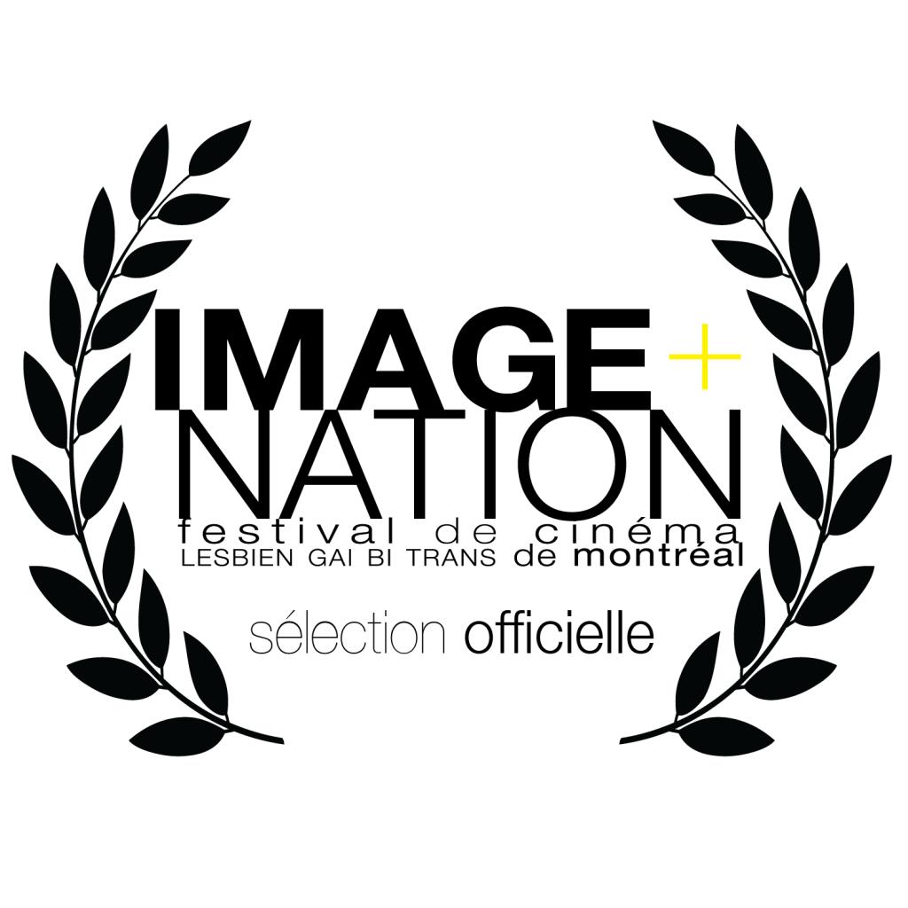 Image nation laurel