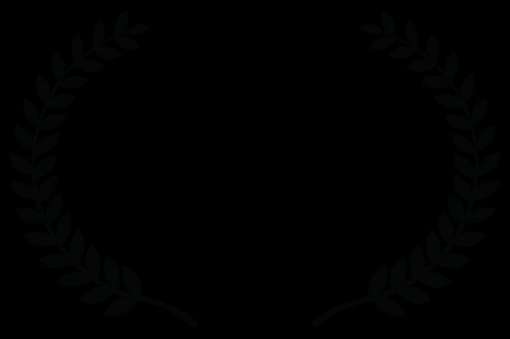 9_QueerbeeLGBTIQFilmFestival 2017