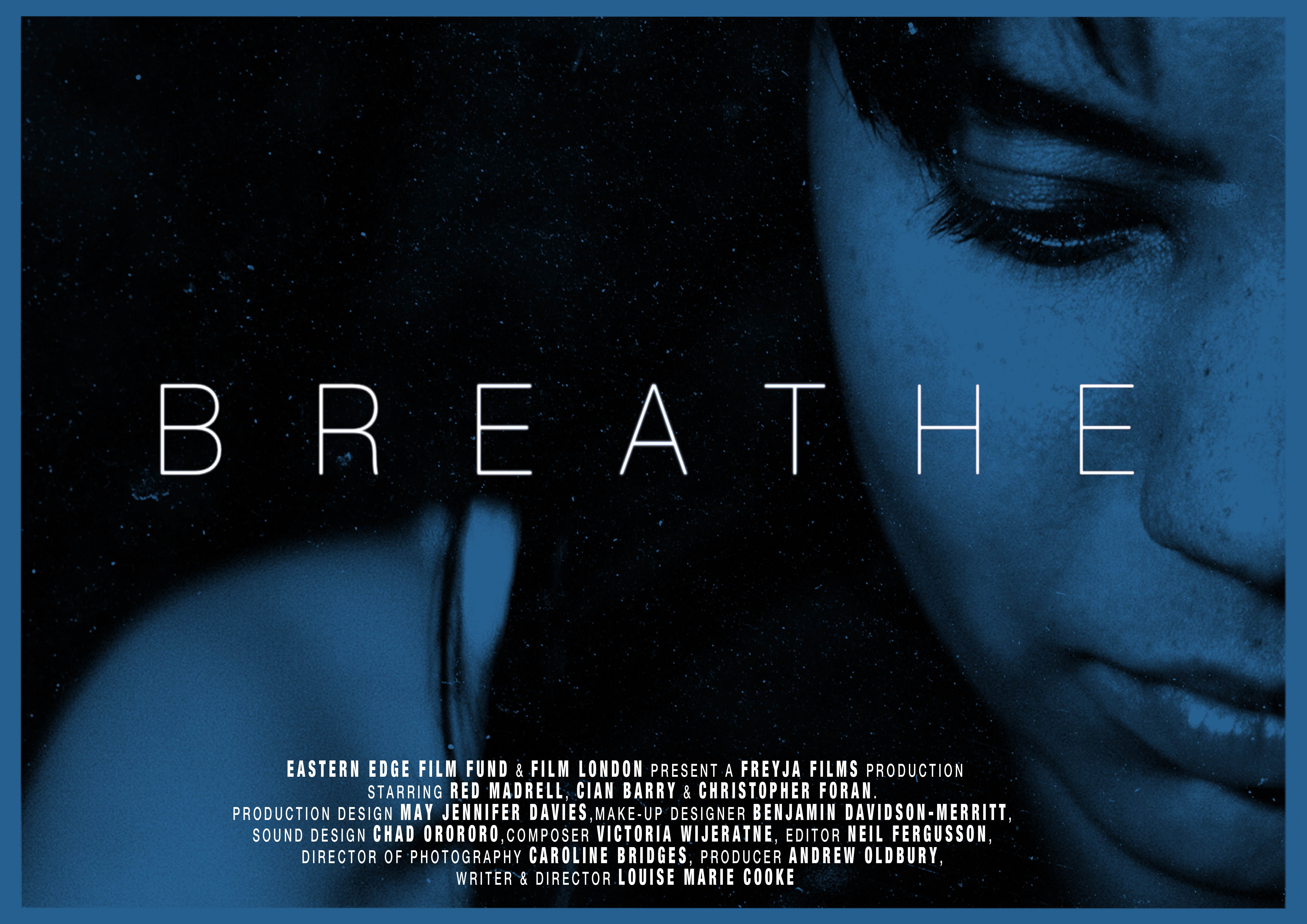 Breathe_Solo_Portrait One Sheet v16