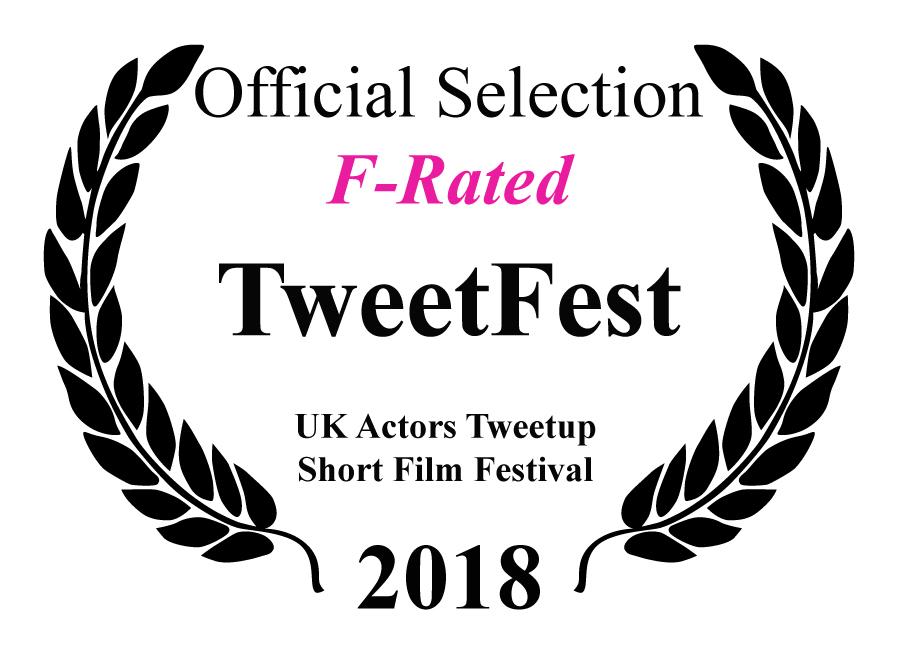 TweetFest_laurel_2018_official_selection_Frated_transp_black