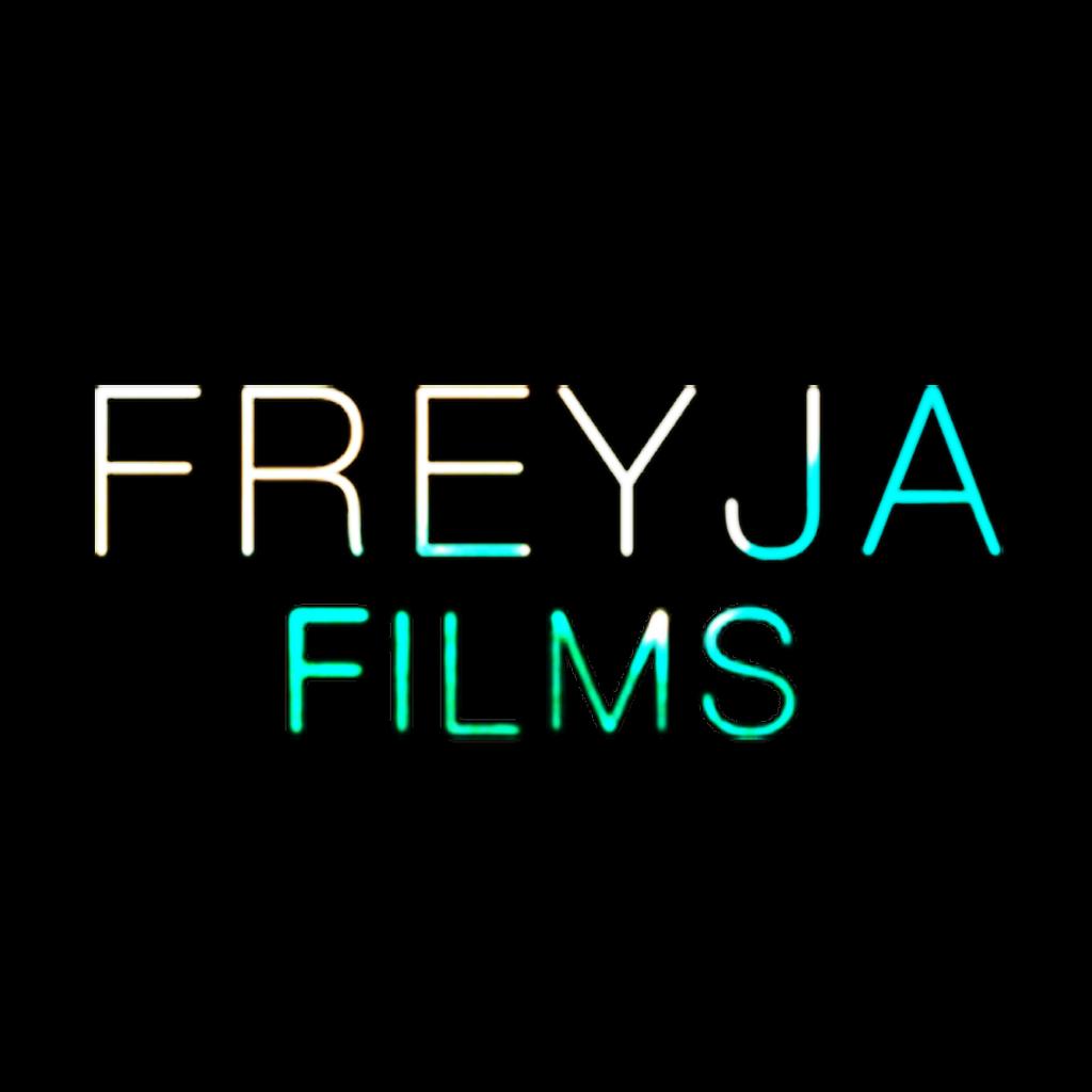Freyja Films logo