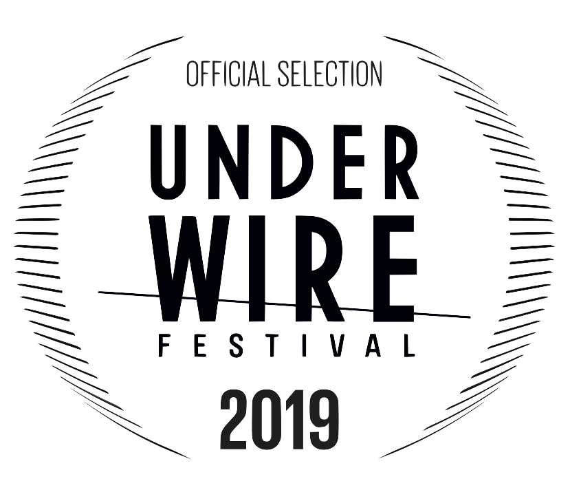 UWlaurels_2019_officialselection_black_OfficialSelection