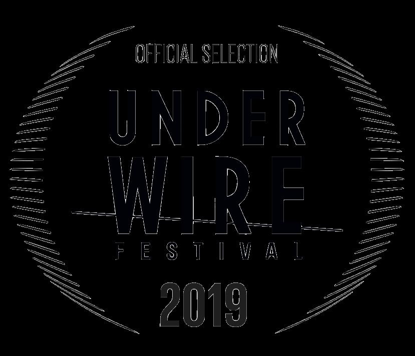UWlaurels_2019_officialselection_black_OfficialSelection