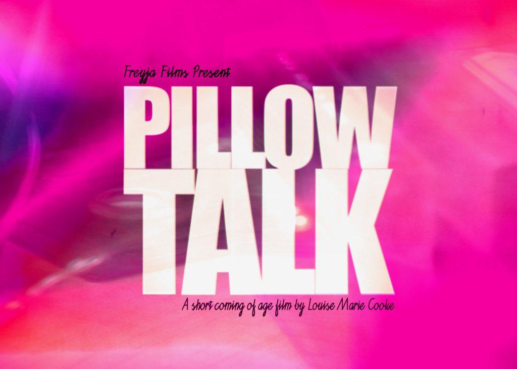 Pillow-Talk-Postcard-v2-front-black-text-1024x731